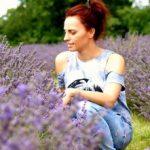 Zdjęcie profilowe Agnieszka Pawella