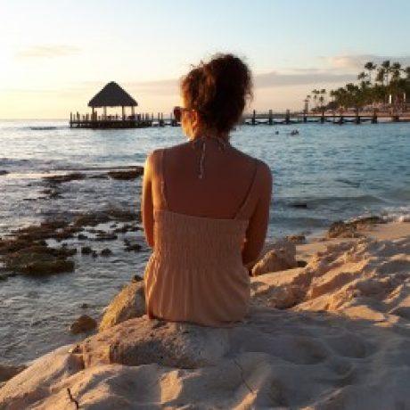 Zdjęcie profilowe Magda Kaczmarek