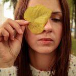 Zdjęcie profilowe Anna Bajdo